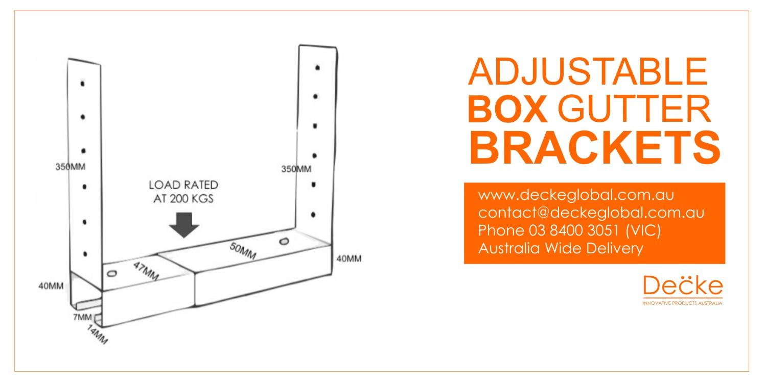adjustable_box_gutter_brackets_1